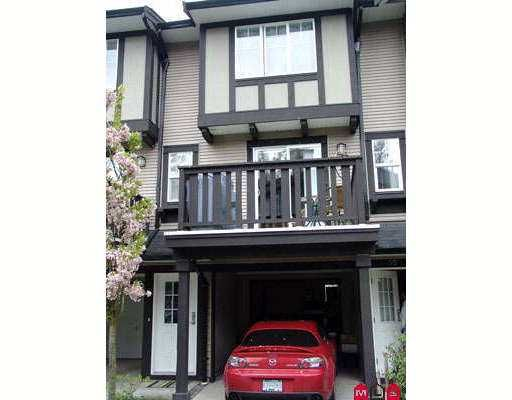 FEATURED LISTING: 35 - 20176 68TH Avenue Langley