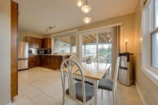 Photo 15: 12141 101 Street in Edmonton: Zone 08 House for sale : MLS®# E4265608