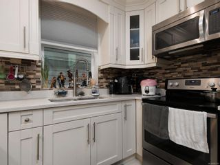 Photo 8: 3354 Turnstone Dr in : La Happy Valley House for sale (Langford)  : MLS®# 862161
