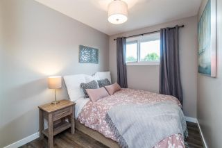 Photo 16: 3351 HAMMOND Avenue in Prince George: Quinson House for sale (PG City West (Zone 71))  : MLS®# R2592781
