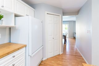 """Photo 9: 4 2382 PARKWAY Boulevard in Coquitlam: Westwood Plateau Townhouse for sale in """"Chateau Ridge Estates"""" : MLS®# R2396091"""
