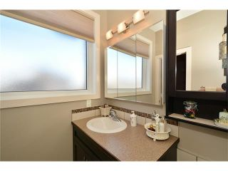 Photo 18: 2038 LUXSTONE Link SW: Airdrie House for sale : MLS®# C4048604
