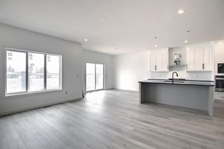 Photo 21: 126 Creekside Way SW in Calgary: C-168 Detached for sale : MLS®# A1144468