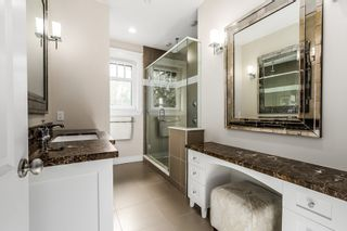Photo 13: 2150 W 35TH Avenue in Vancouver: Quilchena House for sale (Vancouver West)  : MLS®# R2030803