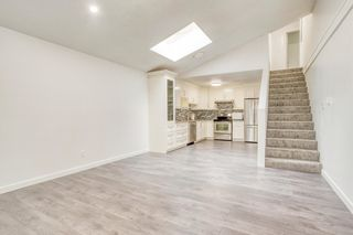 Photo 2: 6795 128B Street in Surrey: West Newton House for sale : MLS®# R2596295
