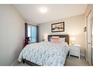 "Photo 18: 302 8915 202 Street in Langley: Walnut Grove Condo for sale in ""Hawthorne"" : MLS®# R2597189"