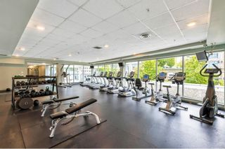 Photo 16: 607 939 EXPO BOULEVARD in Vancouver: Yaletown Condo for sale (Vancouver West)  : MLS®# R2528497