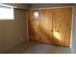 Photo 38: 11 ELMA Street: Okotoks House for sale : MLS®# C4084474
