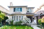 Main Photo: 3517 W 18TH Avenue in Vancouver: Dunbar House for sale (Vancouver West)  : MLS®# R2566820