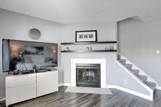 Photo 14: 104 7172 Coach Hill Road SW in Calgary: Coach Hill Row/Townhouse for sale : MLS®# A1097069
