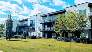 Photo 2: 219 15233 1 Street SE in Calgary: Midnapore Apartment for sale : MLS®# A1141562