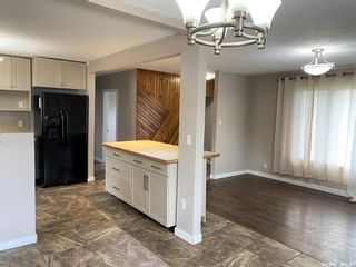 Photo 3: 1861 103rd Street in North Battleford: College Heights Residential for sale : MLS®# SK870969