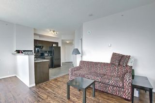 Photo 9: 2115 1053 10 Street SW in Calgary: Beltline Apartment for sale : MLS®# A1098474