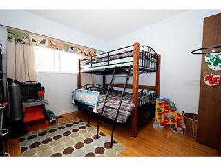 """Photo 12: 858 52A Street in Tsawwassen: Tsawwassen Central House for sale in """"TSAWWASSEN CENTRAL"""" : MLS®# V1061886"""