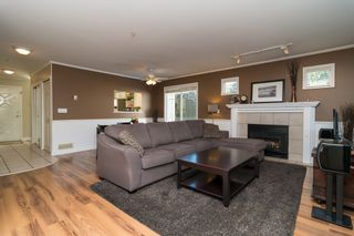"""Photo 7: 48 20761 TELEGRAPH Trail in Langley: Walnut Grove Townhouse for sale in """"WOODBRIDGE"""" : MLS®# F1427779"""