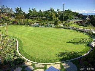 Photo 17: 816 21 Dallas Rd in VICTORIA: Vi James Bay Condo for sale (Victoria)  : MLS®# 735342