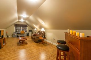 Photo 27: 14 Isaac Avenue in Kingston: 404-Kings County Residential for sale (Annapolis Valley)  : MLS®# 202101449
