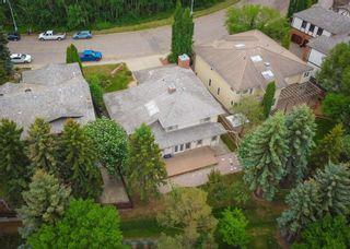 Photo 50: 17428 53 Avenue in Edmonton: Zone 20 House for sale : MLS®# E4248273