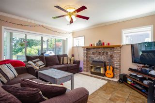 Photo 17: 2666 PHILLIPS Avenue in Burnaby: Montecito House for sale (Burnaby North)  : MLS®# R2289290