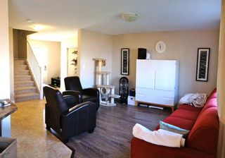 Photo 3: 27 Selkirk Place: Leduc House for sale : MLS®# E3343922