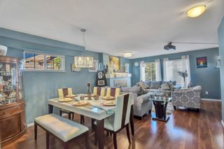 """Photo 16: 72 6533 121 Street in Surrey: West Newton Townhouse for sale in """"Stonebriar"""" : MLS®# R2569216"""