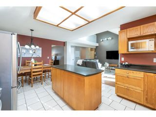 """Photo 14: 4553 217 Street in Langley: Murrayville House for sale in """"Murrayville"""" : MLS®# R2569555"""