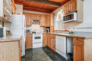 Photo 32: 3490 Eagle Bay Road, in Salmon Arm: House for sale : MLS®# 10241680