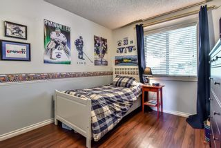 Photo 12: 58 1195 FALCON DRIVE in Coquitlam: Eagle Ridge CQ Townhouse for sale : MLS®# R2256270