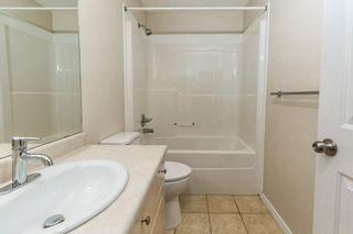 Photo 14: 19 VAUGHN Avenue: Spruce Grove House Half Duplex for sale : MLS®# E4232978
