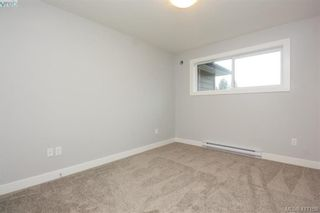 Photo 33: 1037 Sandalwood Crt in VICTORIA: La Luxton House for sale (Langford)  : MLS®# 827604