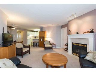 Photo 7: # 903 4425 HALIFAX ST in Burnaby: Brentwood Park Condo for sale (Burnaby North)  : MLS®# V1012182