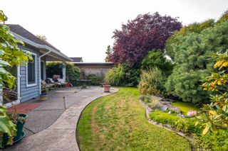 Photo 6: 5543 GROVE Avenue in Delta: Hawthorne House for sale (Ladner)  : MLS®# R2617603