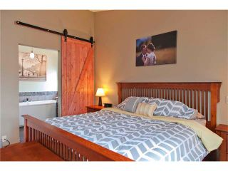 Photo 18: 114 DOUGLAS WOODS Court SE in Calgary: Douglasdale/Glen House for sale : MLS®# C4063831