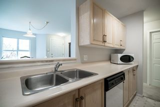 Photo 15: 104 3938 ALBERT STREET in Burnaby: Vancouver Heights Townhouse for sale (Burnaby North)  : MLS®# R2300525