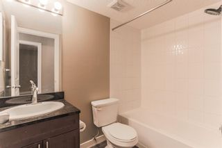 Photo 11: 3104 625 Glenbow Drive: Cochrane Apartment for sale : MLS®# A1124973