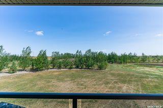 Photo 22: 112 Prairie Lane in Bergheim Estates: Residential for sale : MLS®# SK866914