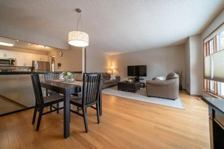 Photo 4: 375 RUTLEDGE Crescent in Winnipeg: Harbour View South Residential for sale (3J)  : MLS®# 1930990