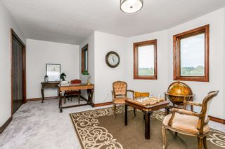 Photo 33: 24124 TWP RD 554: Rural Sturgeon County House for sale : MLS®# E4260651