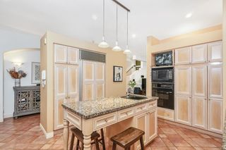 Photo 11: 4463 ROSS Crescent in West Vancouver: Cypress House for sale : MLS®# R2614391