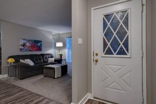 Photo 4: 164 Berwick Drive NW in Calgary: Beddington Heights Detached for sale : MLS®# A1095505