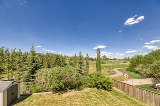 Photo 46: 156 Edgepark Way NW in Calgary: Edgemont Detached for sale : MLS®# A1118779