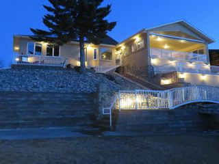 Photo 2: 38 53002 Range Road 53: Rural Parkland County House for sale : MLS®# E4253153