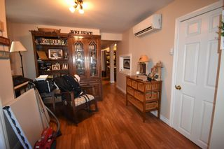 Photo 25: 34 CARLETON Street in Digby: 401-Digby County Residential for sale (Annapolis Valley)  : MLS®# 202108191