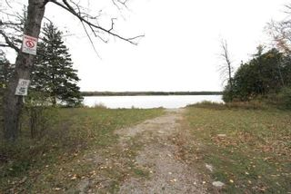 Photo 24: 208 Mcguire Beach Road in Kawartha Lakes: Rural Carden House (Bungalow) for sale : MLS®# X4970159