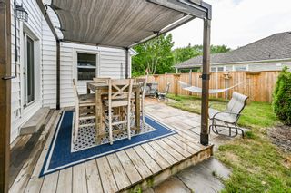 Photo 54: 290 Lakehore Road in St. Catharines: House for sale : MLS®# H4082596