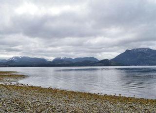 Photo 12: W1/2 SW&NW1/4 Quatsino Sound in : NI Port Hardy Land for sale (North Island)  : MLS®# 866764