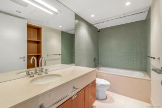 Photo 13: 2102 1077 W CORDOVA Street in Vancouver: Coal Harbour Condo for sale (Vancouver West)  : MLS®# R2293394