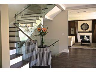 Photo 8: 950 GLENORA AV in North Vancouver: Edgemont House for sale