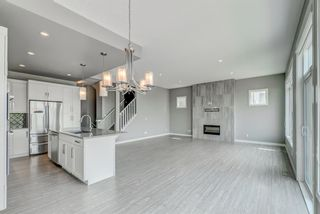 Photo 13: 292 Nolancrest Heights NW in Calgary: Nolan Hill Detached for sale : MLS®# A1130520