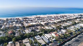 Photo 2: 5009 Lido Sands Drive in Newport Beach: Residential for sale (N8 - West Newport - Lido)  : MLS®# NP18286821